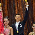 U21-es magyar bajnok lett a szentesi páros