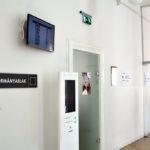 A hétvégén Csongrád megyében is nyitva lesznek a kormányablakok