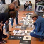 Jubileumi fotókiállítás Szentesen – hazai sikerekkel