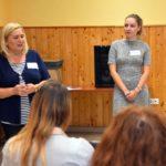 Tanácskozás a kapcsolati erőszak áldozatainak kezeléséről