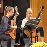 Koncert – különleges meglepetéssel