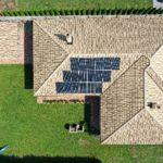 Ön tudja, hogyan működik egy napelemes rendszer?