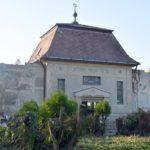 Ismerkedés az Izraelita temetővel