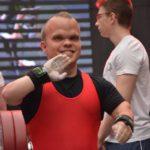 Sztanó Gyuri ismét edzésbe áll