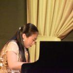 Élménykoncert a zeneiskolában