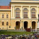 Emlékeket, élményeket, relikviákat várnak a megyei múzeumok