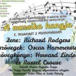 A Csongrádi Színtársulat jótékonysági előadása