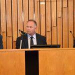 Megalakultak a szentesi önkormányzati bizottságok