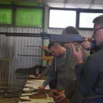 A Kontavill LK lett a legjobb a légpuskás lövészversenyen