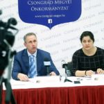 Bemutatkozott a polgármestereknek Csongrád megye új elnöksége