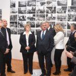 Elsőként – Szentesen nyílt kiállítás a Temesvári forradalomról