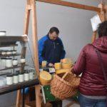 Gasztro Piac – Adventi vásár