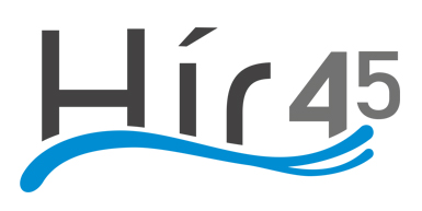 Hir45.hu