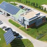 Érdemes napenergiába fektetni? Támogat az állam? Utánajártunk!