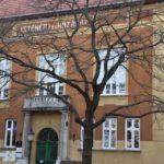 Újabb elismerés a református iskolának