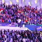 Európa-bajnok a magyar férfi vízilabda-válogatott