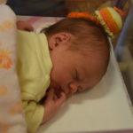 Köszöntötték 2020 első szentesi újszülötteit