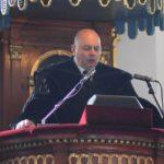 Családi- Biblia vasárnap a nagytemplomban