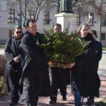 Március 15. – a magyar szabadság szimbóluma I.
