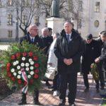 Március 15. – a magyar szabadság szimbóluma IV.