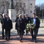 Március 15. – a magyar szabadság szimbóluma III.