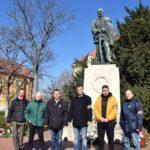 Március 15. – a magyar szabadság szimbóluma II.