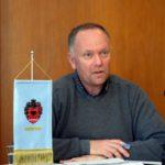 Szentes polgármesterének járványügyi tájékoztatója április 17-én