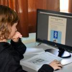 Módszertani ajánlás a koronavírus-járvány miatt bevezetett tantermen kívüli, digitális munkarendre