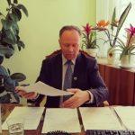 Polgármesteri tájékoztató a járványüggyel összefüggésben április 3-án