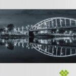 Csongrád Megye angol nyelvű befektetés-ösztönzési kiadványa