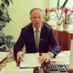Szentes polgármesternek  tájékoztatója április 14-én