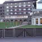 Szállásadóknak, vendéglátósoknak: frissült a Magyar Turisztikai Ügynökség Covid-kézikönyve