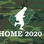 """""""Futással"""" tisztelegnek katonák, virtuálisan lehet csatlakozni"""
