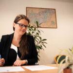 Szegény Judit vezeti a Hódmezővásárhelyi Járási Hivatalt