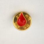 A Szentesi Vérellátó május havi vérvételi tervezete