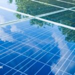 Hogyan befolyásolja a napenergia a gazdaságot?