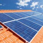 A napenergia legfontosabb előnyei