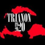 T R I A N O N – 2 0 2 0  (I.) Így emlékeznek a térségben Trianon 100. évfordulóján