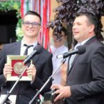 Nagy hírű iskola – elismerésre méltó diákjai
