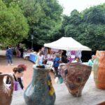 Garaboly Gasztro és Kézműves Piac – nyitány