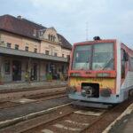 A vasúti járatok csökkentése még nem teljesen lezárt ügy