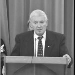 Dr. Molnár Gyula 1943. január 3. – 2020. június 22.