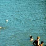 Kiváló minősítést kapott a szentesi Tiszai strand