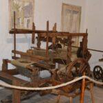 Múzeumi tábor lesz Szentesen