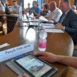 Fejlesztés kell ! – nem visszafejlesztés    Fórum a vasúti járatok csökkentéséről