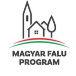 Magyar Falu Program – út- és járdafelújítások a megyében