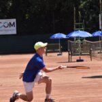 Soproni és fóti sikerek a szentesi tenisz vidékbajnokságon