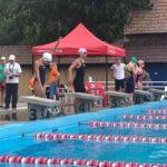 Újabb szép úszósikerek