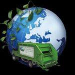 Tájékoztató a szentesi hulladékudvar nyitva tartásáról