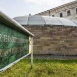 Új múzeum Szentesen – a természettudomány Szentesre költözik